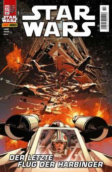Star Wars 22