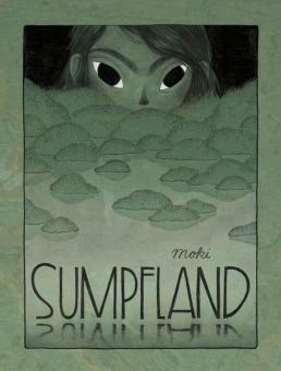 Sumpfland