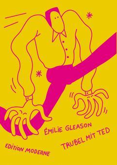 Trubel mit Ted