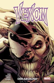 Venom (2019) 2: Der Abgrund