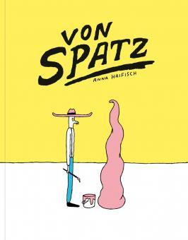 Von Spatz