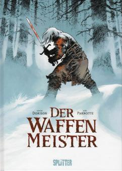Waffenmeister
