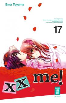 XX me! Band 17