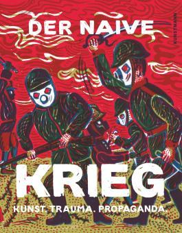 naive Krieg