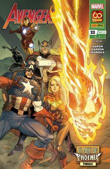 Avengers (2019) 33