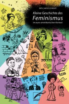 Kleine Geschichte des Feminismus