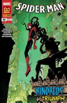 Spider-Man (2019) 33