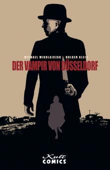Vampir von Düsseldorf