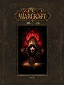 World of Warcraft - Chroniken